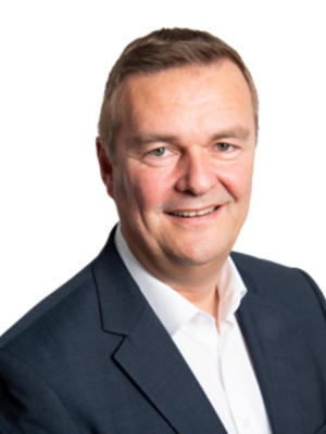 Stephan Thräm