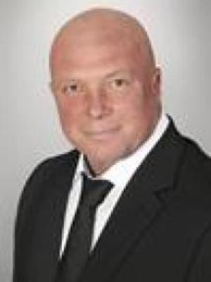 Michael Datemasch