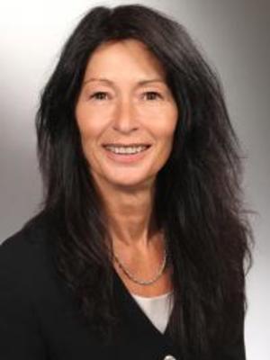 Christine Schaich