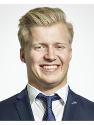 Philipp Schremmer