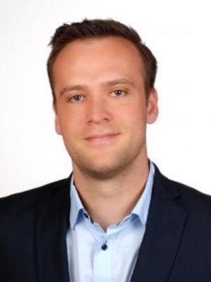 Marvin Länge