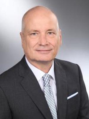 Erik Preiss