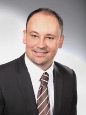 Andreas Bäuerle
