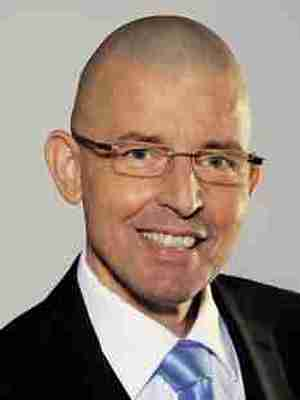 Christoph Maisenbacher