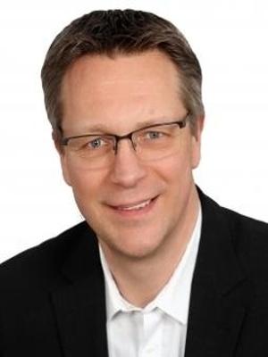 Frank Buschjost