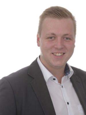 Marc Grießhammer