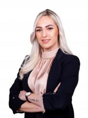 Lisa Freudenberg