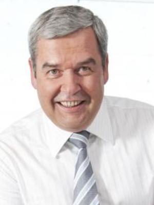 Klaus Peltzer