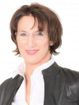 Anja Erb-Weber