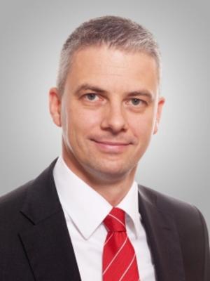 Jens Sommer