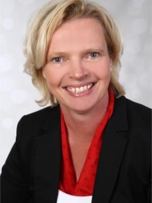 Simone Pollkläsener