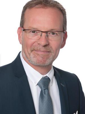 Mathias Kehnen