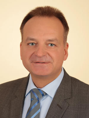 Stefan Schuppe
