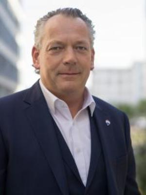 Stefan Korn