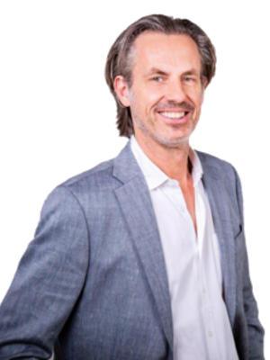 Felix C.A. Wittig