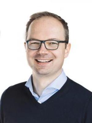 Dirk Fleckenstein-Königs