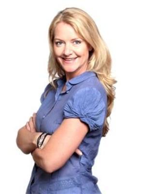 Jeanette Waldhoff