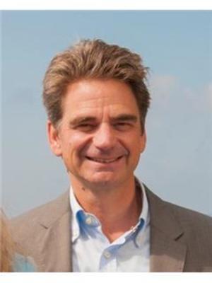 Thomas Wenk