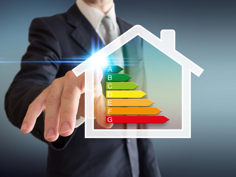 Profilbereich Energie