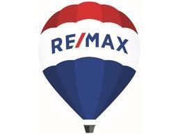 RE/MAX HI-MAX GmbH