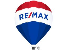 RE/MAX - Maximilianstrasse Blue Chip Immobilien GmbH & Co KG