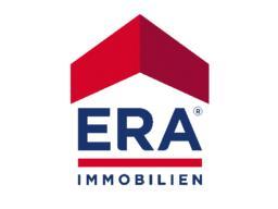 ERA Invest Worms - Prinz Carl Immobilien GmbH Logo