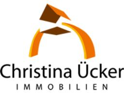 Christina Ücker Immobilien