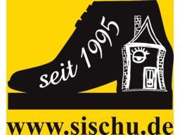 SiSchu Immobilien