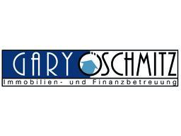 Gary Schmitz Immobilien- und Finanzbetreuung