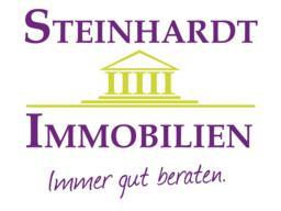 Steinhardt - Immobilien