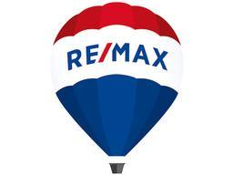 RE/MAX Immobiliencenter Rheinfelden  Logo