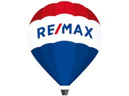 RE/MAX in Konstanz Logo