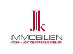 JK IMMOBILIEN | WOHN- UND GEWERBEIMMOBILIEN