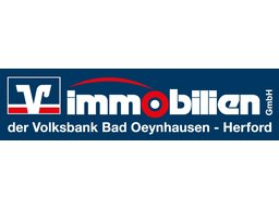 Immobilien GmbH der Volksbank Bad Oeynhausen-Herford