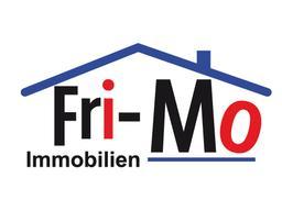 Fri-Mo Immobilien