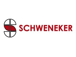 SCHWENEKER ImmoKonzept GmbH
