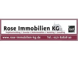 Rose Immobilien KG
