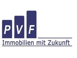PVF Immobilien GmbH