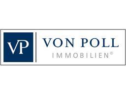 VON POLL IMMOBILIEN Herford - Jan Reischies