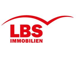 LBS Immobilien GmbH NordWest Logo
