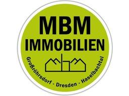 MBM-Immobilien
