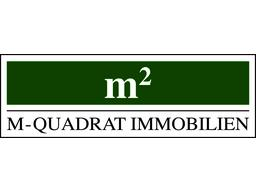 m² Immobilien GmbH