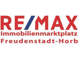 RE/MAX Immobilienmarktplatz Freudenstadt Horb