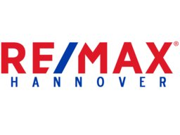 RE/MAX Immobilien Hannover