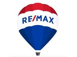 RE/MAX Immo - Team