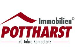 POTTHARST GMBH & CO. KG