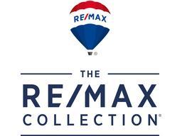RE/MAX Living  / MDV Consult GmbH