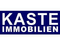 Kaste Immobilien Logo