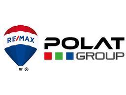 RE/MAX in Essen - POLAT & HUMANN GmbH