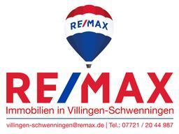 RE/MAX Immobilien in Villingen-Schwenningen